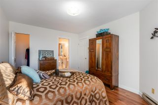"""Photo 8: 1 11464 FISHER Street in Maple Ridge: East Central Townhouse for sale in """"SOUTHWOOD HEIGHTS"""" : MLS®# R2410116"""