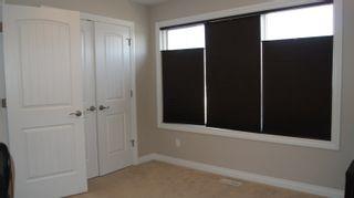 Photo 18: 368 SOUTHFORK Drive: Leduc House for sale : MLS®# E4260793
