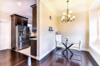 Photo 5: 7546 ELWELL STREET in Burnaby: Highgate House for sale (Burnaby South)  : MLS®# R2229675