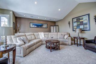 Photo 32: 126 Aspen Stone Road SW in Calgary: Aspen Woods Detached for sale : MLS®# A1048425