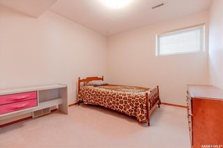 Photo 28: 124 306 La Ronge Road in Saskatoon: Lawson Heights Residential for sale : MLS®# SK843053