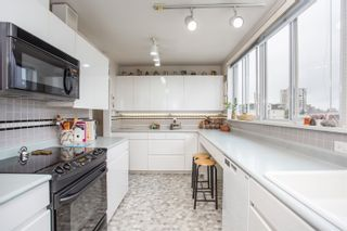 """Photo 16: 901 710 CHILCO Street in Vancouver: West End VW Condo for sale in """"Chilco Towers"""" (Vancouver West)  : MLS®# R2613084"""
