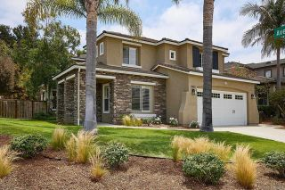 Photo 27: House for sale : 4 bedrooms : 7902 Vista Palma in Carlsbad