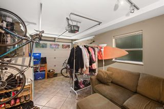 Photo 20: 7 864 Central Spur Rd in Victoria: VW Victoria West Row/Townhouse for sale (Victoria West)  : MLS®# 886609