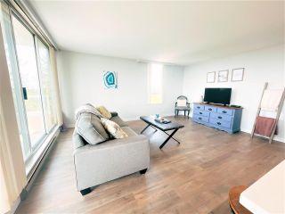 Photo 3: 1104 11980 222 Street in Maple Ridge: West Central 1/2 Duplex for sale : MLS®# R2577058
