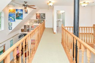 Photo 19: 2102 Mowich Dr in Sooke: Sk Saseenos House for sale : MLS®# 839842