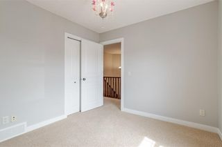 Photo 30: 10 TUSSLEWOOD Drive NW in Calgary: Tuscany Detached for sale : MLS®# C4294828