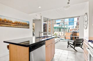 Photo 10: 302 215 13 Avenue SW in Calgary: Beltline Apartment for sale : MLS®# A1112985