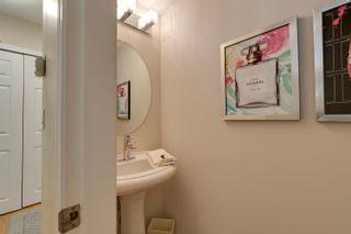 "Photo 31: 11 23281 KANAKA Way in Maple Ridge: Cottonwood MR Townhouse for sale in ""Woodridge Estates"" : MLS®# R2566865"