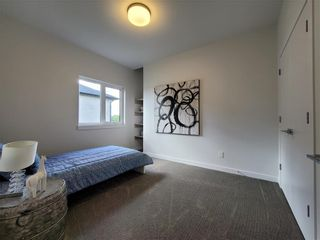 Photo 12: 12 FETTERLY Way in Headingley: Residential for sale (5W)  : MLS®# 202012858