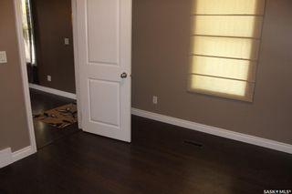Photo 13: 314 3rd Street East in Wilkie: Residential for sale : MLS®# SK868431