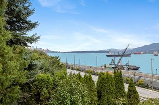 Photo 9: 2595 WALL Street in Vancouver: Hastings Sunrise House for sale (Vancouver East)  : MLS®# R2624758