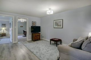 Photo 17: 826 17 Avenue SE in Calgary: Ramsay Detached for sale : MLS®# A1104320