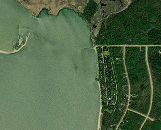 Photo 1: 13 Elm Street in Sunset Beach: Vacant Land for sale : MLS®# 202117745