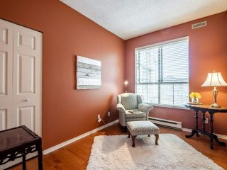 """Photo 31: 318 8520 GENERAL CURRIE Road in Richmond: Brighouse South Condo for sale in """"Queen's Gate"""" : MLS®# R2468714"""