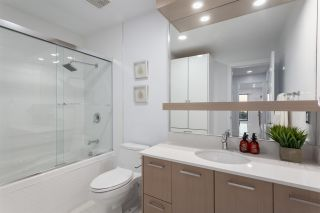 Photo 29: 14 2206 FOLKESTONE WAY in West Vancouver: Panorama Village Townhouse for sale : MLS®# R2477030