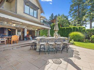 Photo 15: 12626 15 Avenue in Surrey: Crescent Bch Ocean Pk. House for sale (South Surrey White Rock)  : MLS®# R2609386