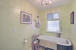Photo 32: 116 Bowers Street NE: Airdrie Detached for sale : MLS®# A1095413