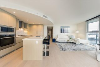 Photo 19: 2517 89 NELSON Street in Vancouver: Yaletown Condo for sale (Vancouver West)  : MLS®# R2576003