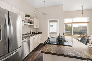 Photo 20: 2 313 D Avenue South in Saskatoon: Riversdale Residential for sale : MLS®# SK871610