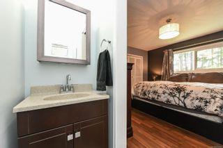 Photo 23: 7353 N Island Hwy in : CV Merville Black Creek House for sale (Comox Valley)  : MLS®# 875421