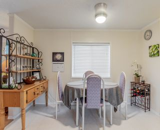 Photo 10: 152 2500 GRANT Road in Prince George: Hart Highway Manufactured Home for sale (PG City North (Zone 73))  : MLS®# R2608988