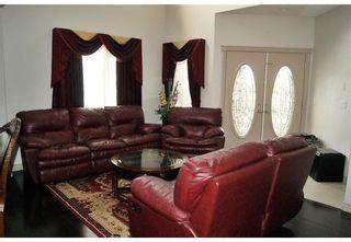 Photo 5: 57 TARALAKE Heath NE in Calgary: Taradale Detached for sale : MLS®# A1131189