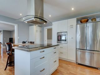 Photo 13: 147 Cambridge St in : Vi Fairfield West House for sale (Victoria)  : MLS®# 885266