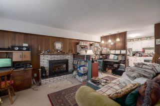 Photo 16: 3494 W 22ND Avenue in Vancouver: Dunbar House for sale (Vancouver West)  : MLS®# R2430576