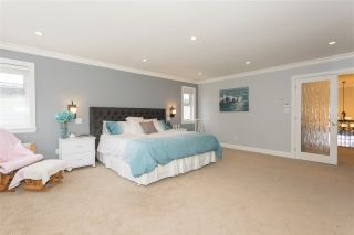 Photo 13: 1020 JAY Crescent in Squamish: Garibaldi Highlands House for sale : MLS®# R2229997