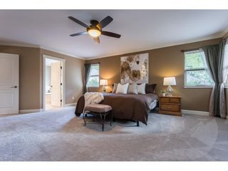 """Photo 18: 9267 207 Street in Langley: Walnut Grove House for sale in """"Greenwood Estates"""" : MLS®# R2582545"""