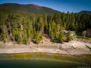 Photo 8: Lot 3 HIGHWAY 3A (NINE MILE) in Nelson: Vacant Land for sale : MLS®# 2455963