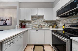 Photo 9: 209 1290 Alpine Rd in Courtenay: CV Mt Washington Condo for sale (Comox Valley)  : MLS®# 886621