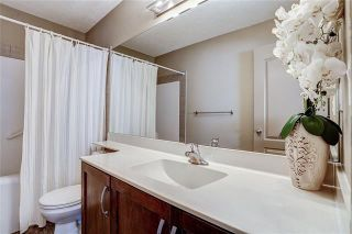 Photo 41: 240 EVERMEADOW Avenue SW in Calgary: Evergreen Detached for sale : MLS®# C4302505