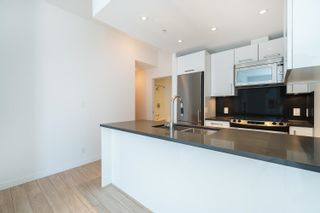 """Photo 12: PH9 955 E HASTINGS Street in Vancouver: Strathcona Condo for sale in """"Strathcona Village"""" (Vancouver East)  : MLS®# R2617989"""