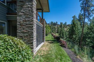 Photo 4: 620 Birdie Lake Court, in Vernon: House for sale : MLS®# 10212570
