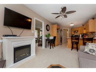 """Photo 10: 208 5375 205 Street in Langley: Langley City Condo for sale in """"GLENMONT PARK"""" : MLS®# R2295267"""