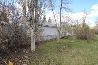 Photo 4: 2511 3 Avenue NW in Calgary: West Hillhurst Detached for sale : MLS®# A1104203