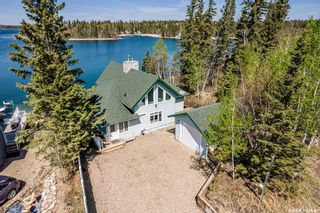 Photo 50: 174 Janice Place in Emma Lake: Residential for sale : MLS®# SK872140