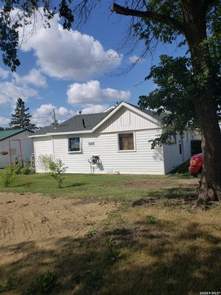 Photo 4: 565 1st Street North in Leask: Residential for sale : MLS®# SK868039