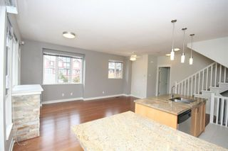 Photo 7: 19 6188 BIRCH STREET in Richmond: Home for sale : MLS®# R2111731