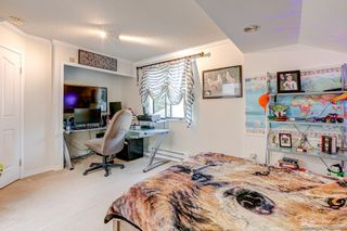 """Photo 28: 1619 133A Street in Surrey: Crescent Bch Ocean Pk. House for sale in """"AMBLE GREEN PARK"""" (South Surrey White Rock)  : MLS®# R2613366"""