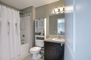 Photo 22: 317 Ranch Close: Strathmore Detached for sale : MLS®# A1128791