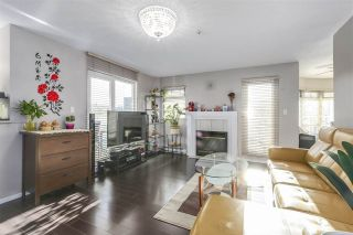 Photo 4: 102 4893 CLARENDON STREET in Vancouver: Collingwood VE Condo for sale (Vancouver East)  : MLS®# R2211401