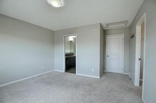 Photo 25: 484 COPPERPOND BV SE in Calgary: Copperfield House for sale : MLS®# C4292971