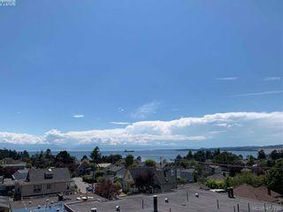 Photo 4: 401 1315 Esquimalt Rd in VICTORIA: Es Saxe Point Condo for sale (Esquimalt)  : MLS®# 818440