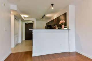 "Photo 20: 324 10866 CITY Parkway in Surrey: Whalley Condo for sale in ""Access"" (North Surrey)  : MLS®# R2557341"