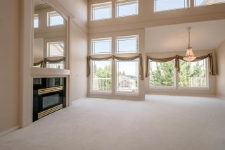 Photo 2: 1665 MALLARD Court in Coquitlam: Westwood Plateau House for sale : MLS®# R2184822