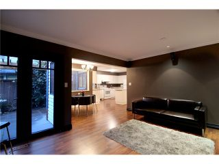 Photo 10: 6224 TIFFANY BV in Richmond: Riverdale RI House for sale : MLS®# V1038980