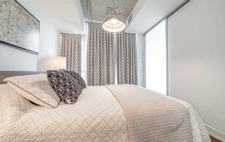 Photo 13: 702 1190 E Dundas Street in Toronto: South Riverdale Condo for sale (Toronto E01)  : MLS®# E4766173